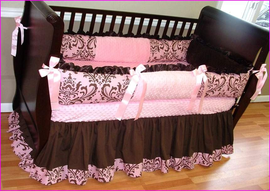 Image of: Unique Crib Bedding Set Home Design Idea Gray Baby Bedding Set Appeal To You