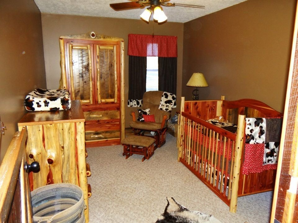 Image of: Western Baby Room Decor Image Western Baby Room Dec Fresh Bedroom Decor Idea Western Baby Bedding Nursery Theme