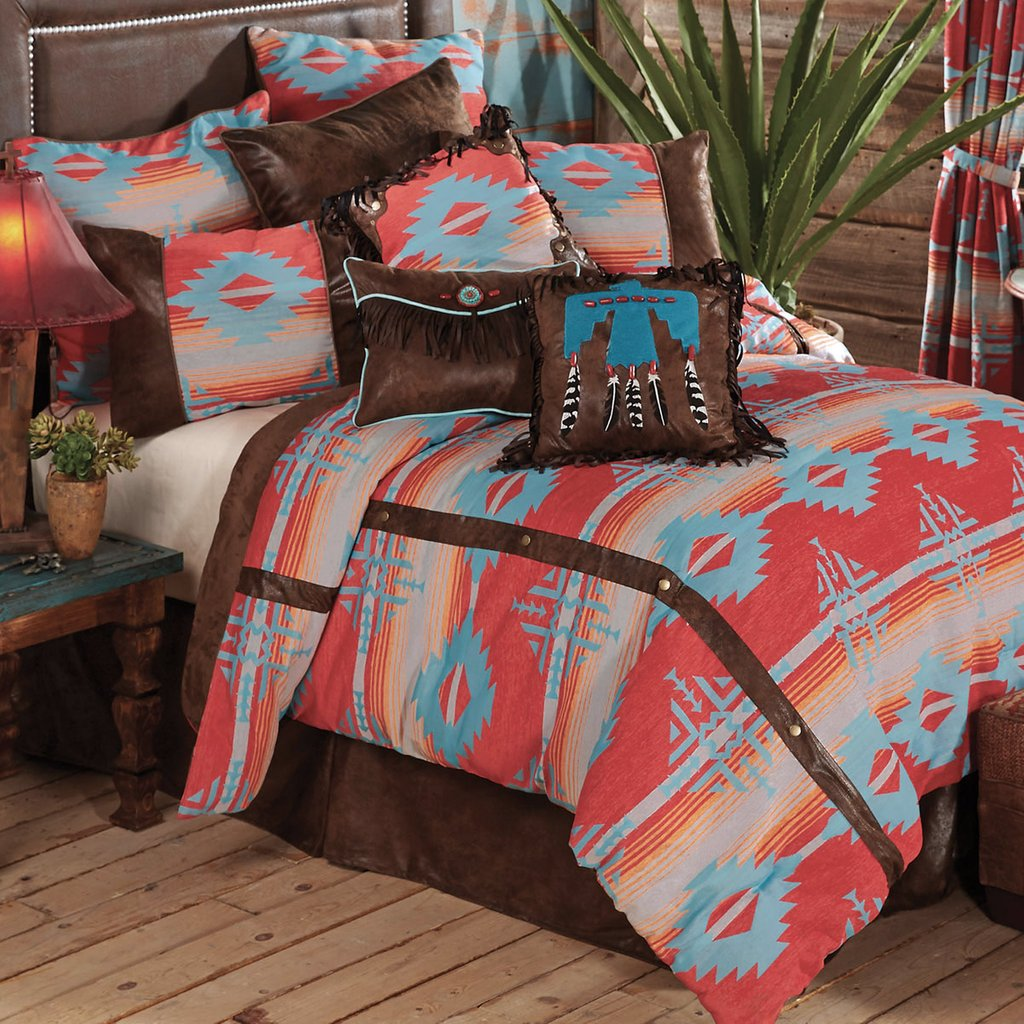 Image of: Western Bedding Clearance 28 Image Lamesa Tooled Western Baby Bedding Nursery Theme