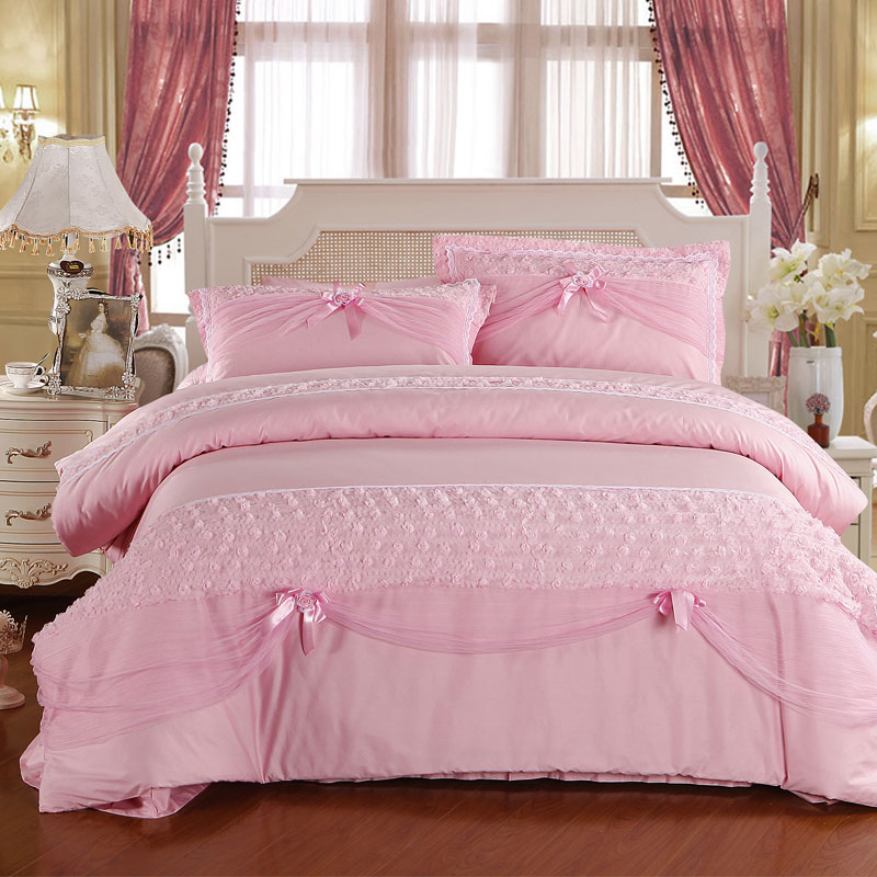 Image of: Awesome Cheap Bed Sheets Queen
