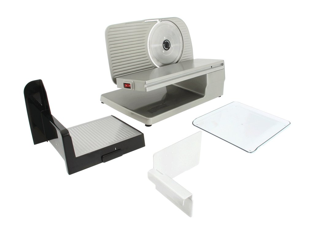 Image of: Chef Choice Slicer 640 Manual Homedic Percussion All About Natori Bedding