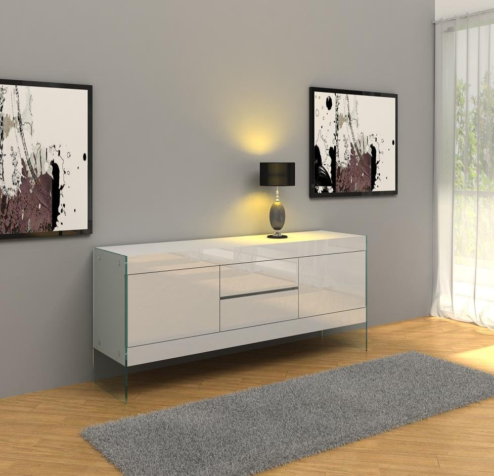 Contemporary Sideboard Design Contemporary   Luxury Bedding Textures And Fabrics