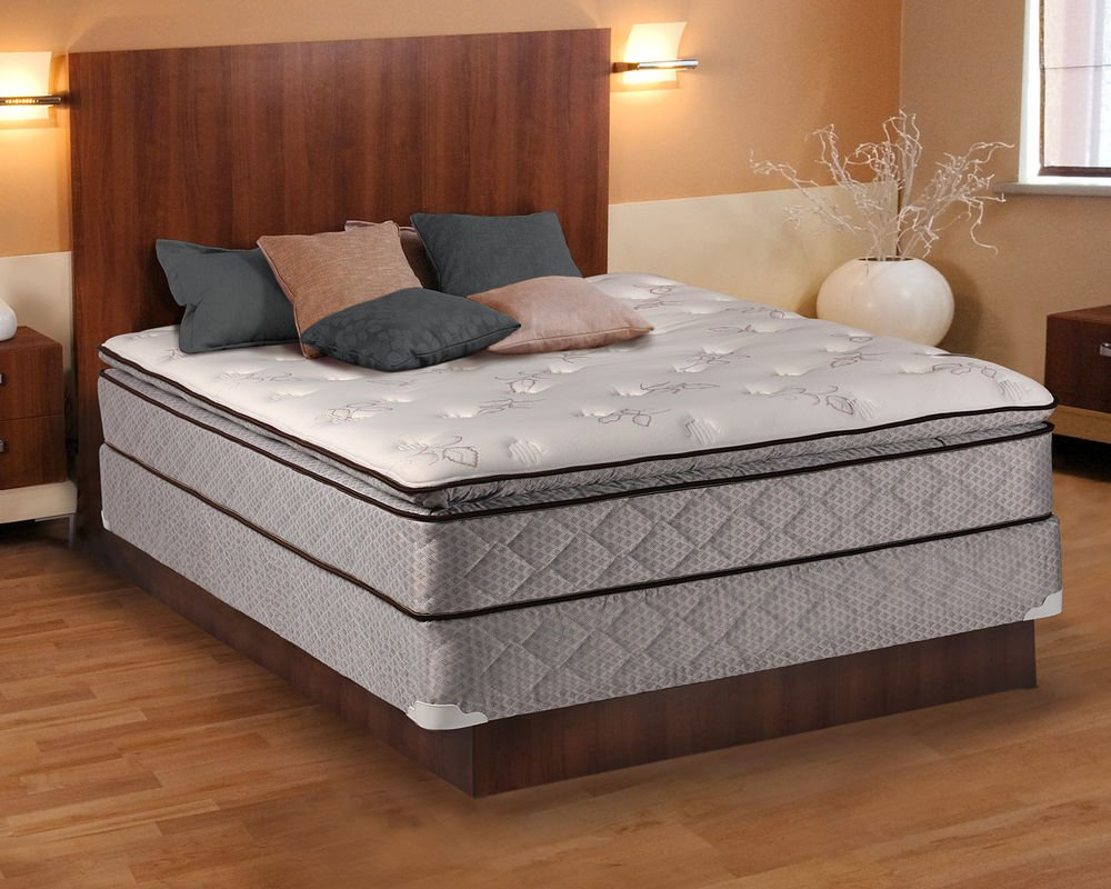 Size Bed Mattress Box 28 Image Size Mattress Box Decor Ideasdecor Ideas Size New Bed Set For Baby Bed