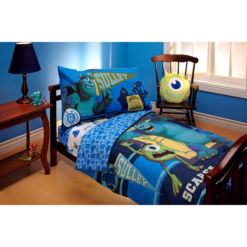 Image of: Toddler Bed Set Peanut Schulz 4pc Snoopy Toddler The Chronicles of Avengers Bedding