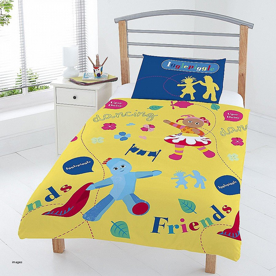 Image of: Toddler Teen Bed Set Toddler Bed Character Sheet The Chronicles of Avengers Bedding