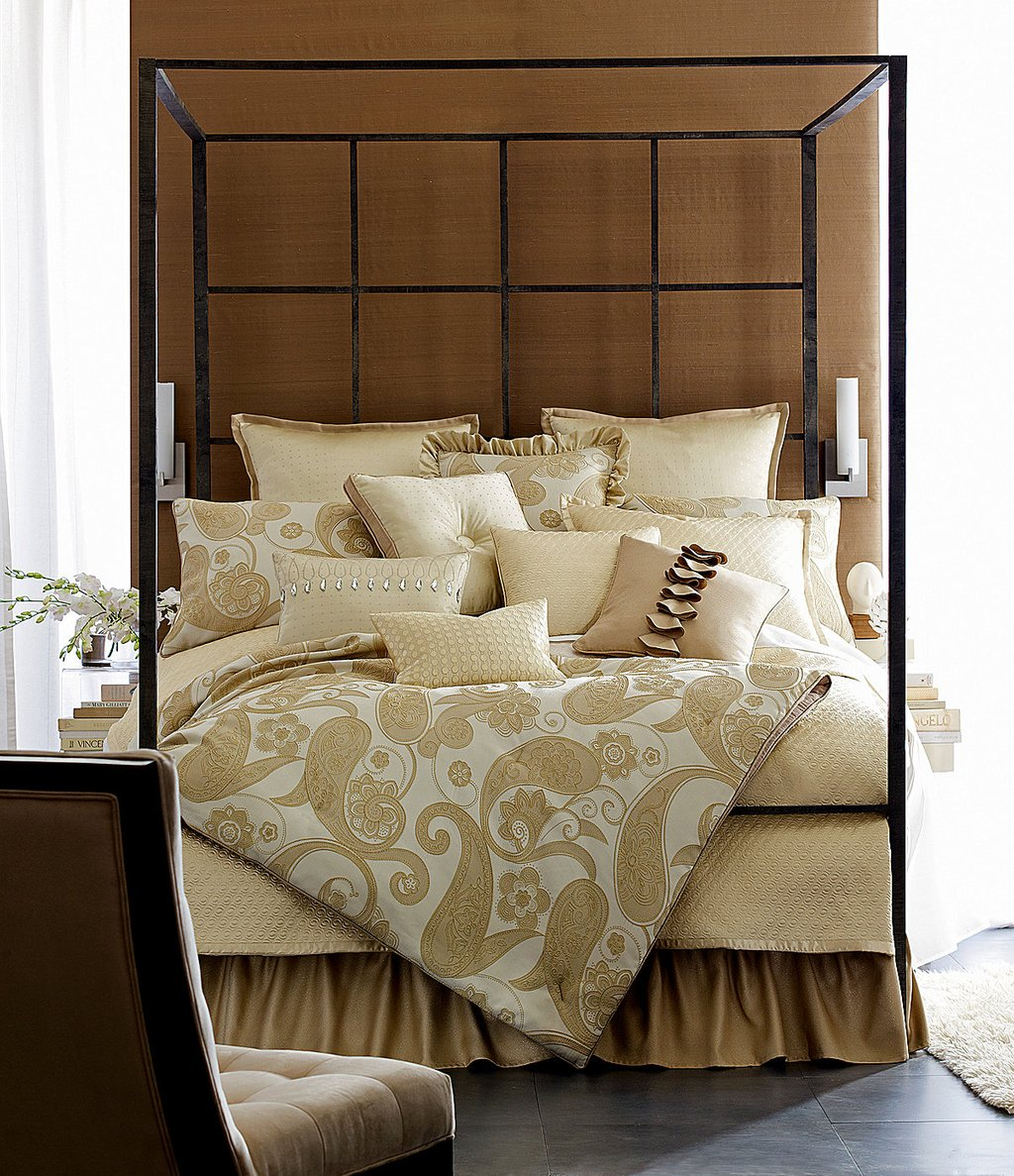 Image of: 2018 Candice Olson Bedding Collection Dillard 39 The Advantages of Candice Olson Bedding