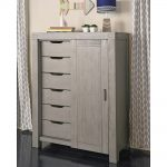 Best Children's Armoire