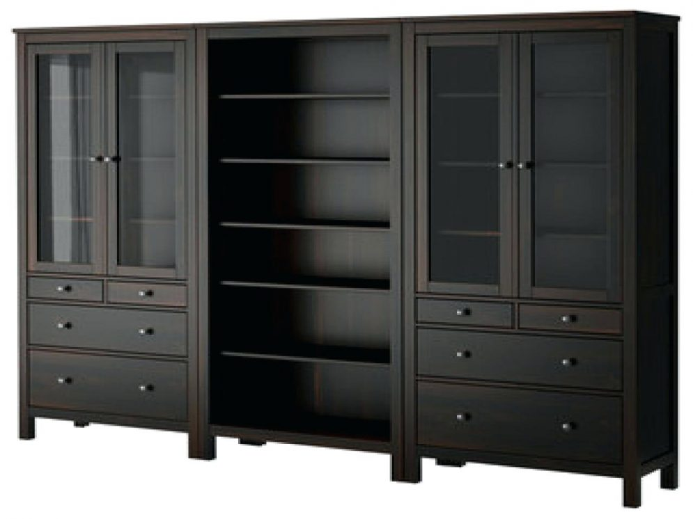Image of: Modern Jewelry Armoire For Office