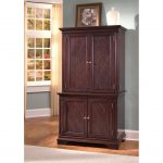 Small Armoire Home