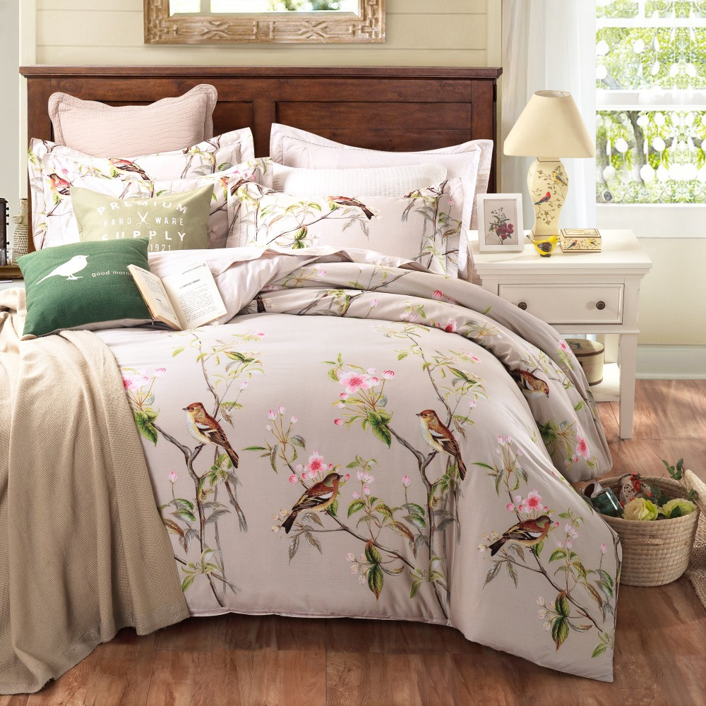 Image of: Antique Size Bed Sheets