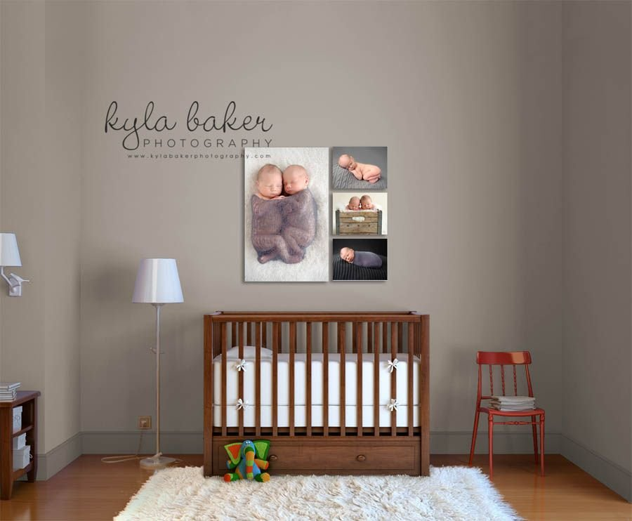 Image of: Baby Room Ideas Idea Lion King Nursery Newborn Pink and Teal Baby Bedding 2018