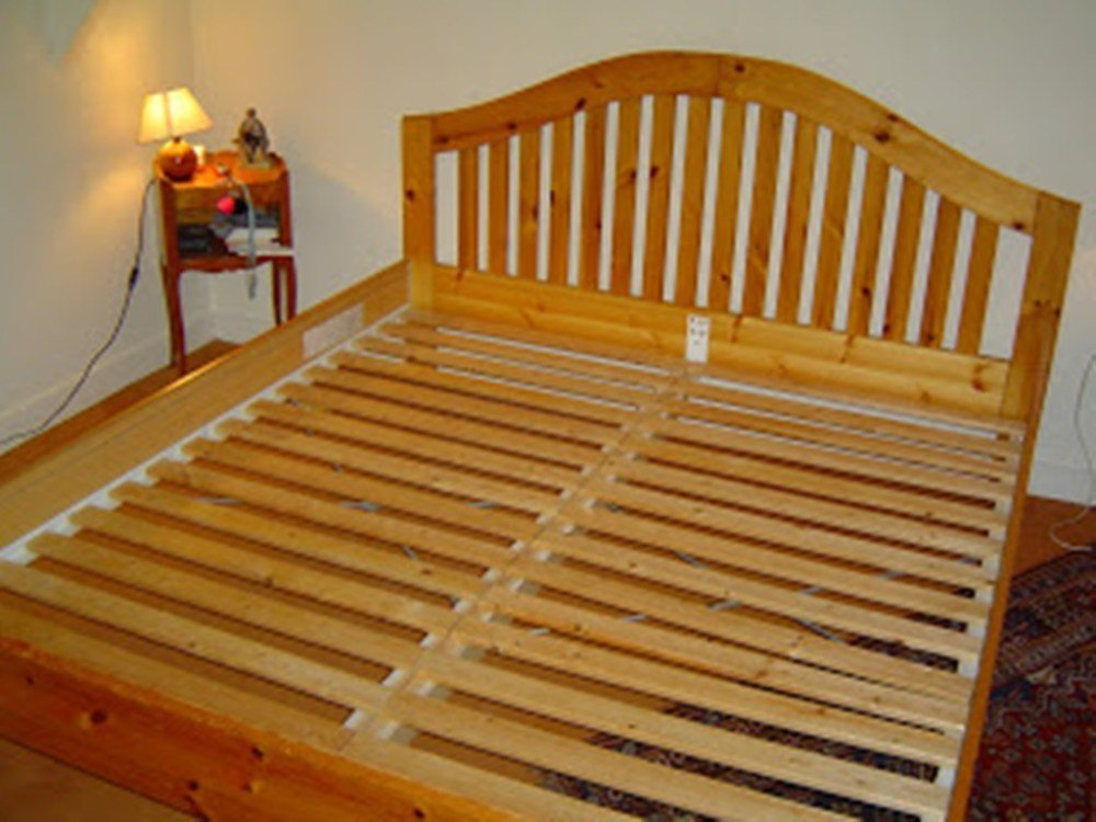 Black Wooden Bed Frame Uk Home Design Idea Bed Frame And Headboard Set For The Elegance Bedroom