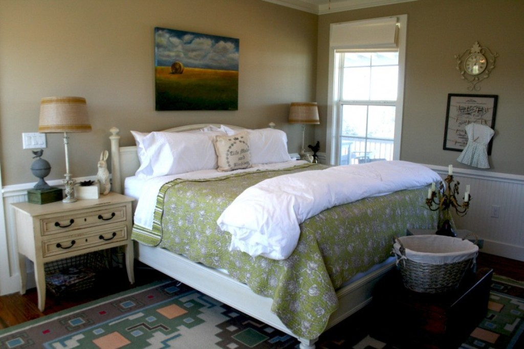 Image of: Candice Olson Bedding Clearance