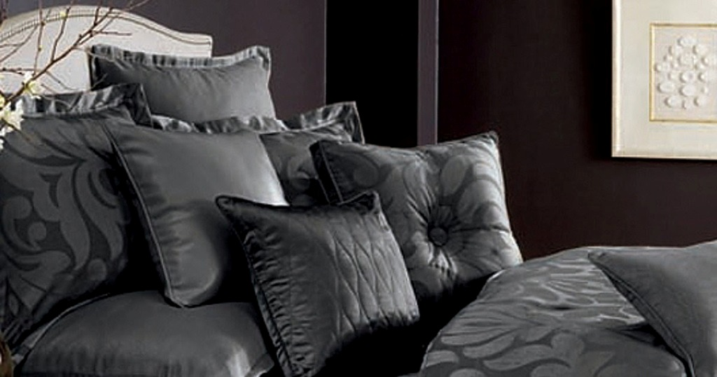 Image of: Candice Olson Bedding Collection Dillards