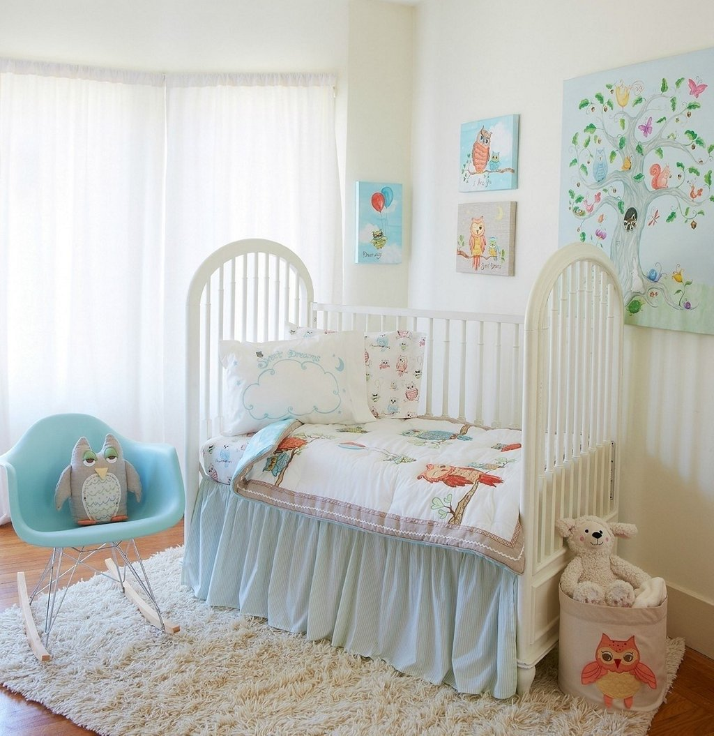 Image of: Clever Baby Boy Nursery Bedding Set Boy Crib Bedding Baby Why No One Is Talking About Dinosaur Crib Bedding and What You Should be Doing Today