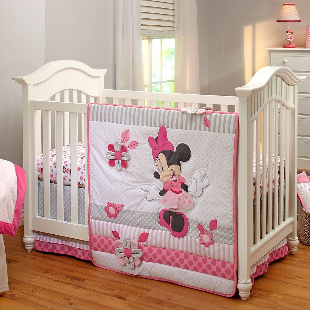 Image of: Disney Crib Bedding Disney Princess Happily Why No One Is Talking About Dinosaur Crib Bedding and What You Should be Doing Today