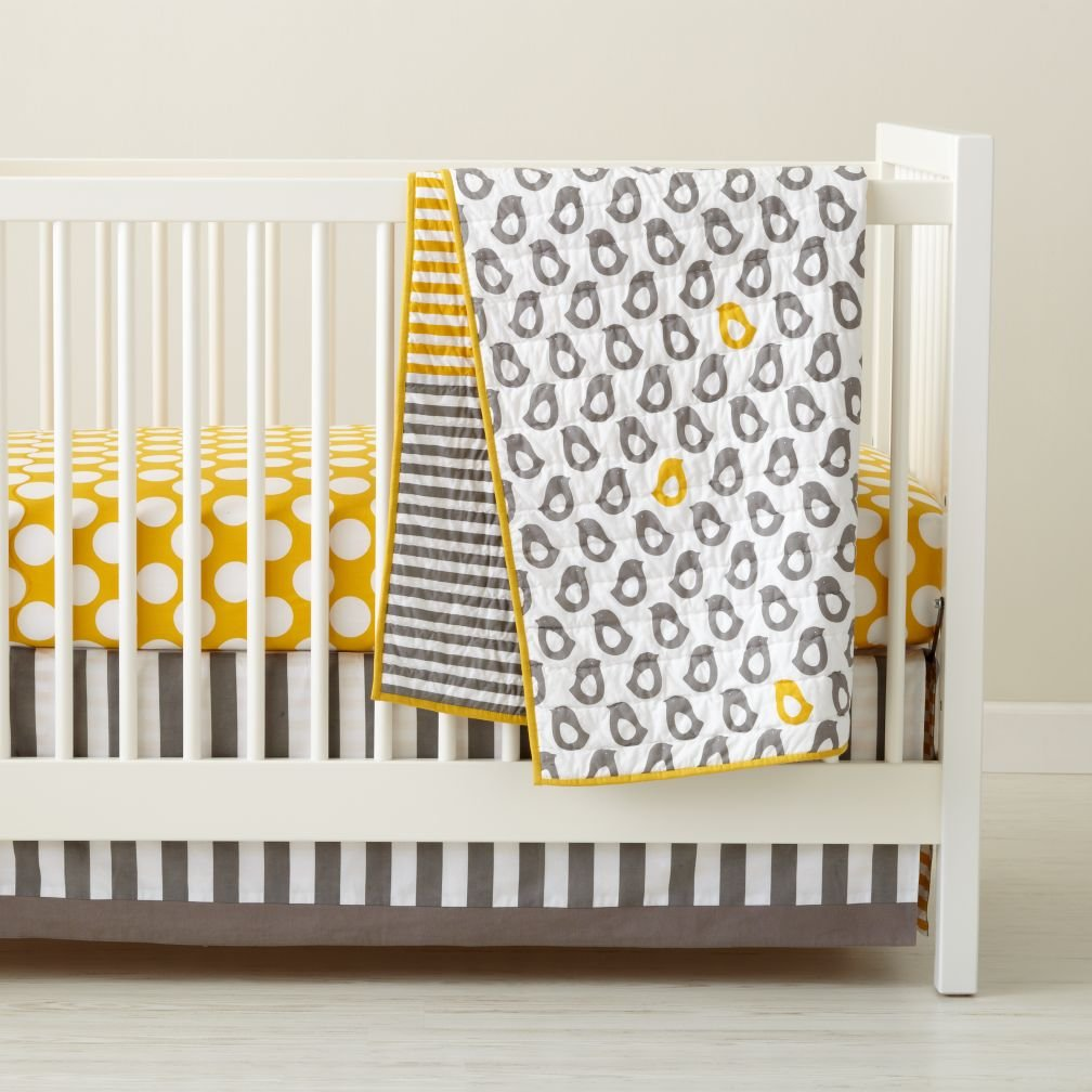 Image of: Image Gallery Nursery Bedding Why No One Is Talking About Dinosaur Crib Bedding and What You Should be Doing Today