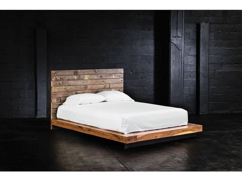 King Bed Frame Headboard Home Design Idea Bed Frame And Headboard Set For The Elegance Bedroom
