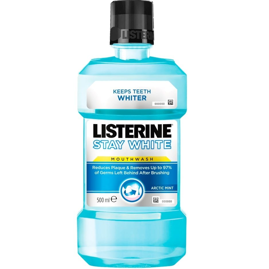 Image of: Listerine Mouth Best Teen Girl Bedding Sets
