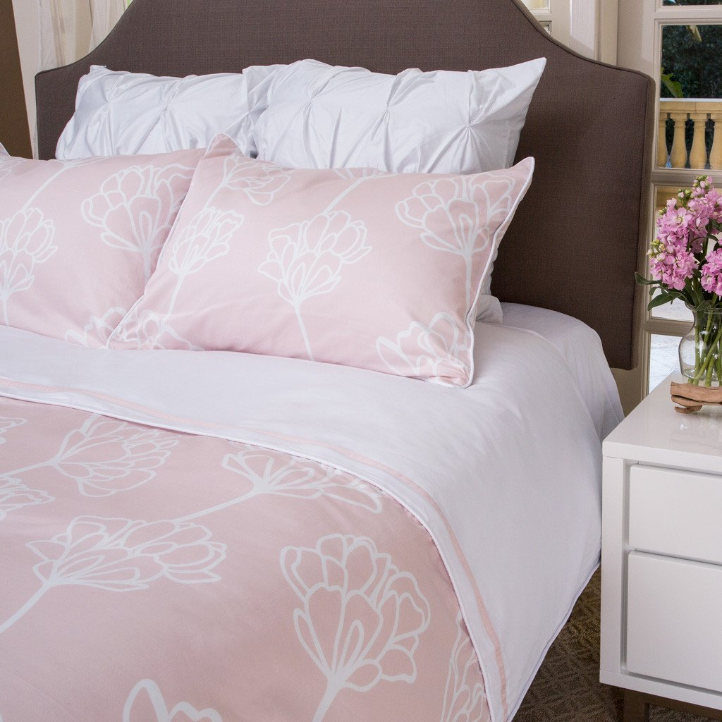 Image of: Modern Victoria Secret Bedding Cheap
