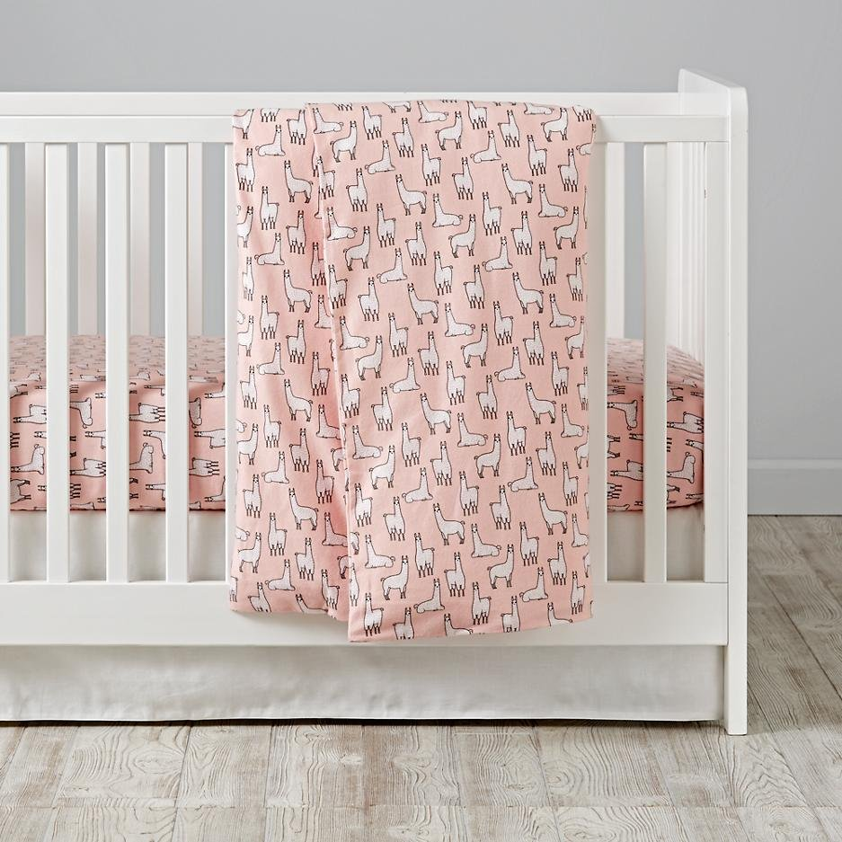 Image of: Nod Project Nursery The Most Ignored Fact About Princess Crib Bedding Exposed