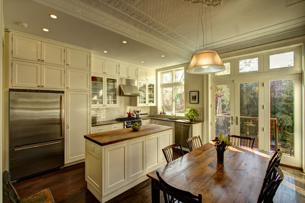 Rustic Kitchen Tables Kitchen Traditional Ceiling The Hidden Treasure Of Navy And Coral Bedding