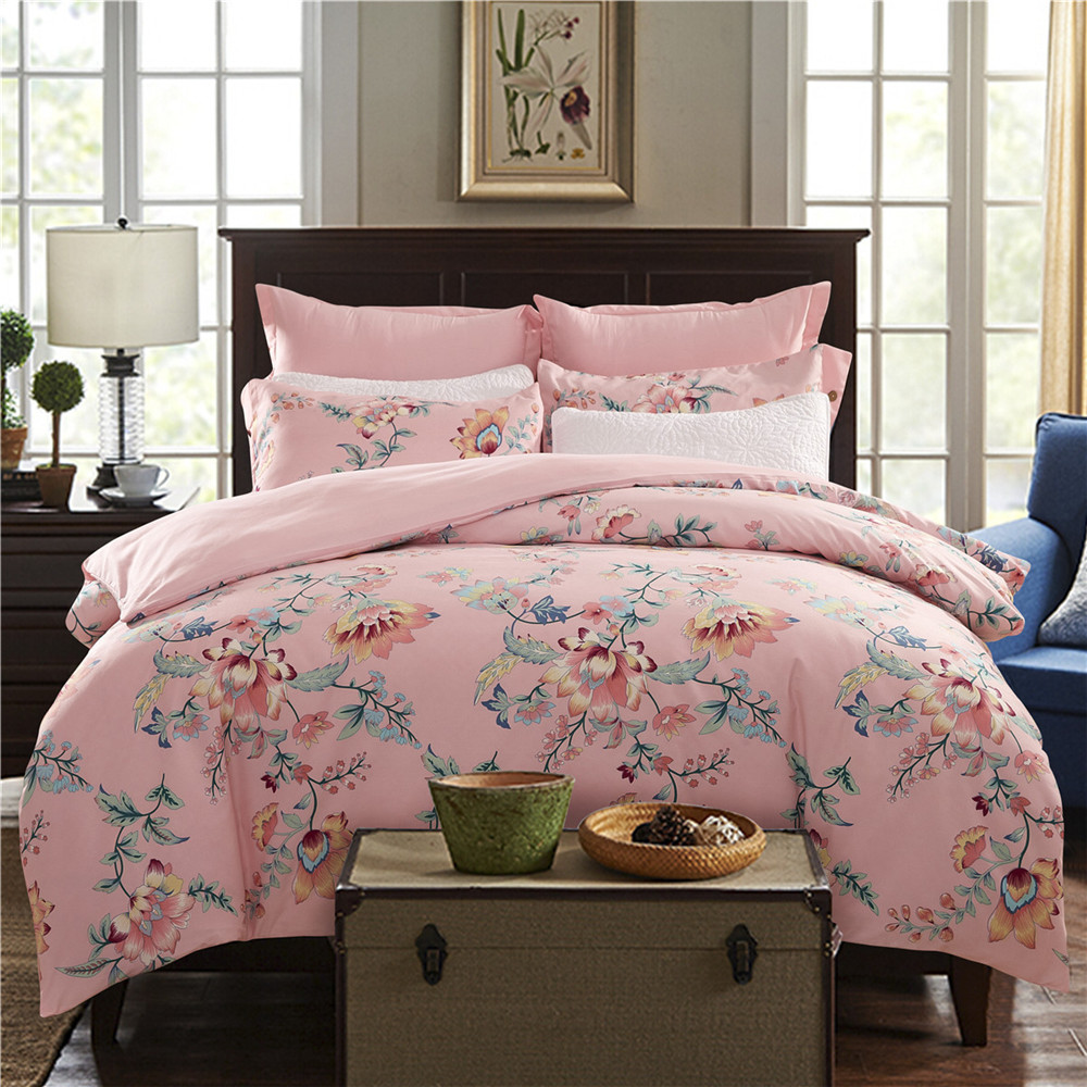 Image of: Shabby Chic Bedding Walmart