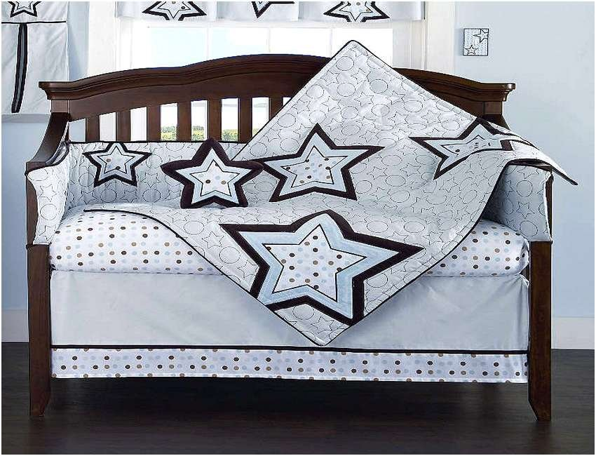 Image of: Star Bedding Set Home Design Remodeling Idea Create a Star Wars Bedding Full
