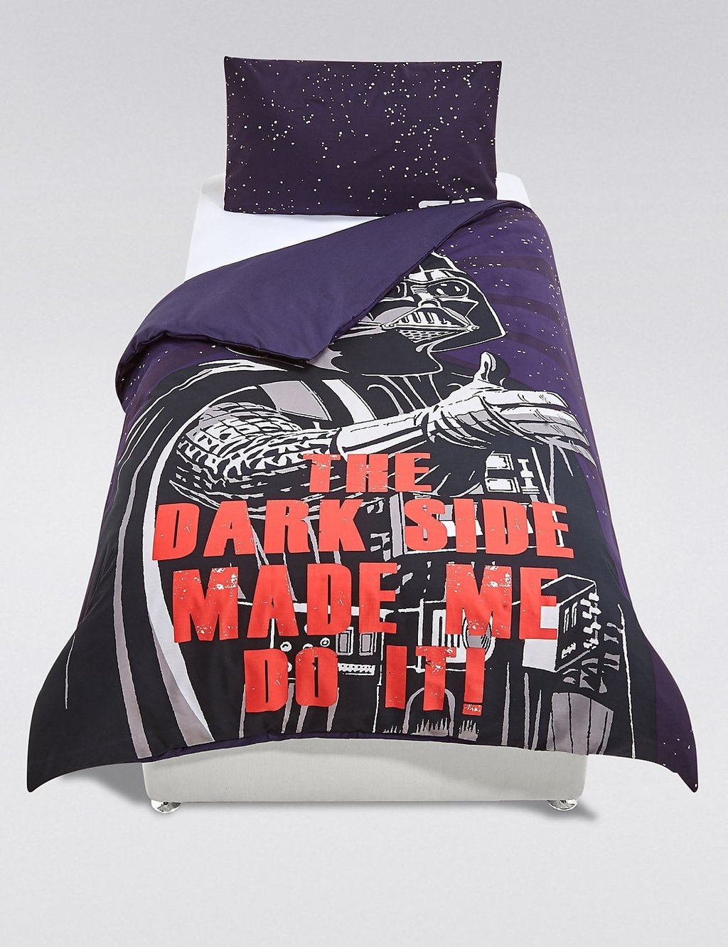 Image of: Star War Bedding Queen Bedding Set Create a Star Wars Bedding Full