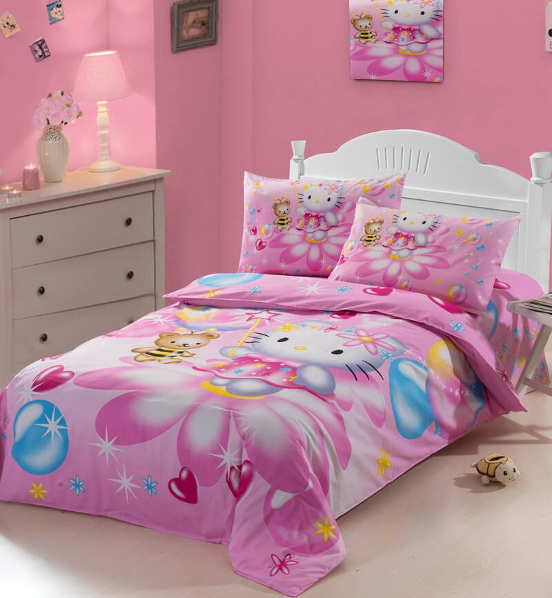 Teenage Bedding Sets Cute Bedding Set Teenage Girl Best Teen Girl Bedding Sets