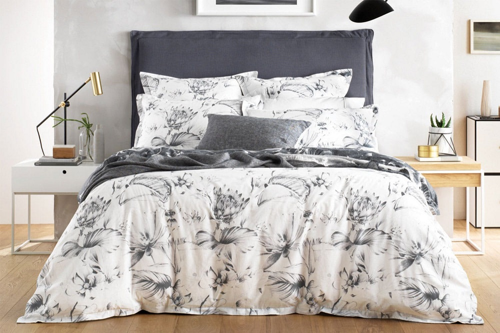 Image of: Vintage Bedding Sets Cheap