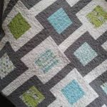 Baby Boy Quilt Patterns Free for Beginners