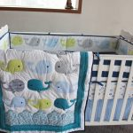 Baby Boy Quilts Ideas