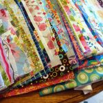 Baby Quilt Ideas Fabric