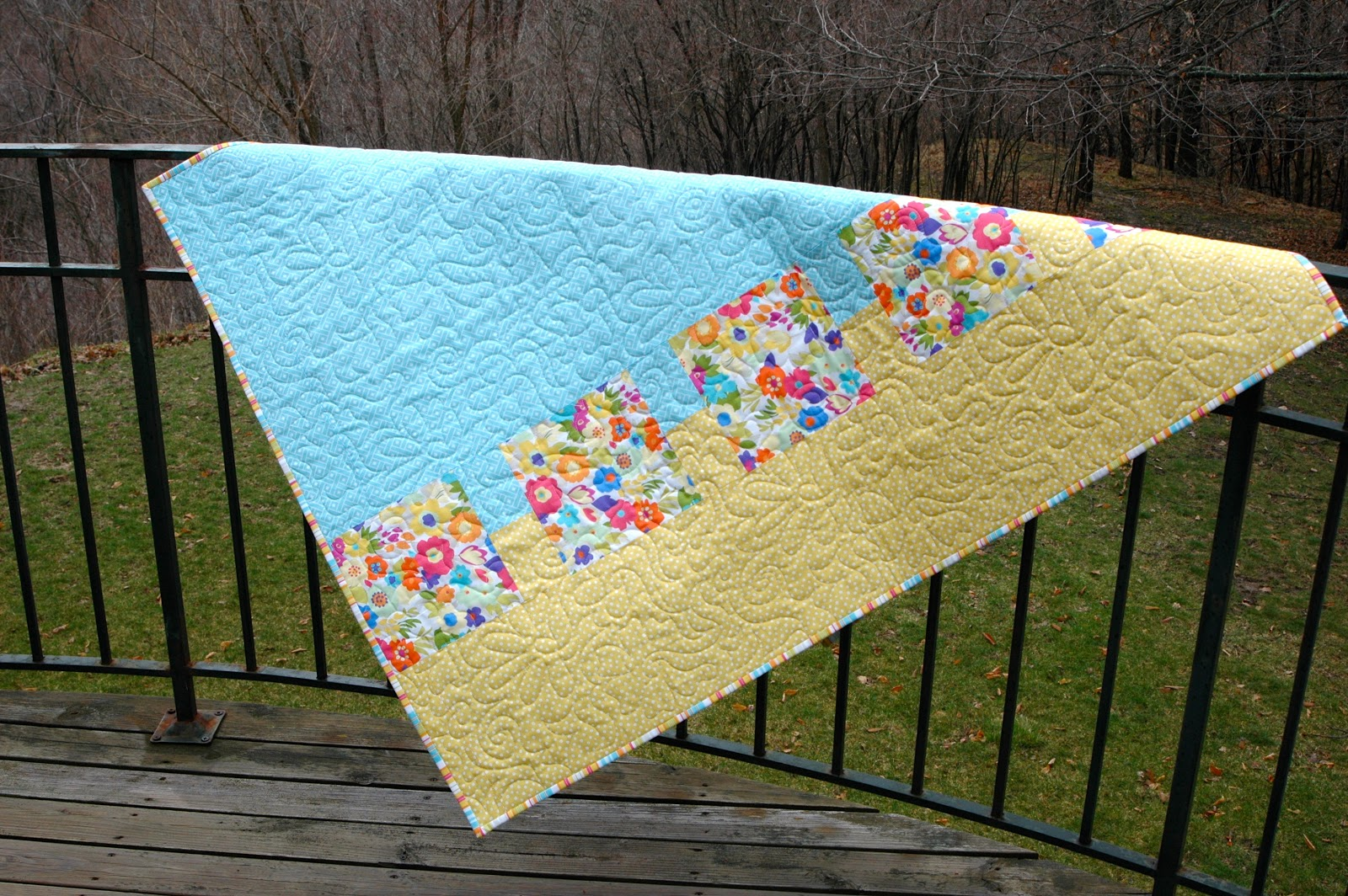 Easter Baby Boy Quilt Patterns Free