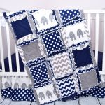 Easy Quilt Patterns for Beginners Blue