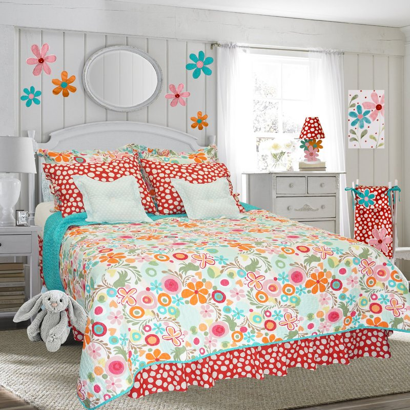 King Size Quilt Patterns Pink