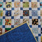 Perfect Quilt Patterns for Boys