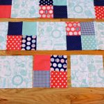Quilt Patterns for Beginners Ideas