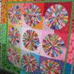 Review Circle Quilt Patterns