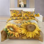 Shop Sunflower Quilt Pattern