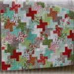 Stylish Quilt Patterns for Beginners