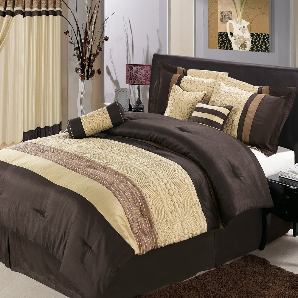 Image of: Bed Set Guy Xl Bedding Set Things to Consider While Buying Bed Sets For Guys