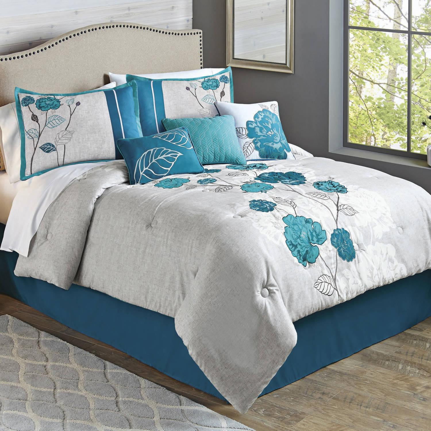 Image of: Bedding Colors