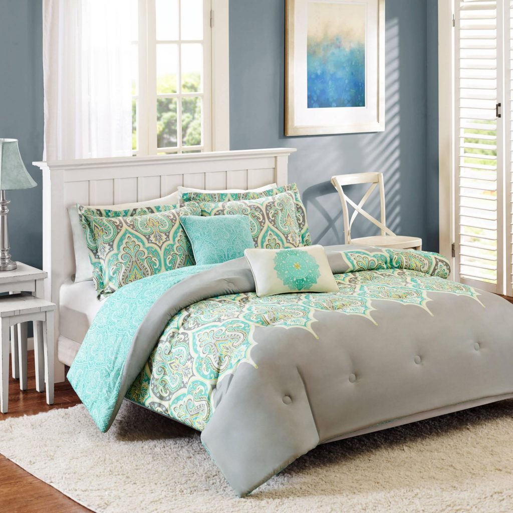 Image of: Bedding Images