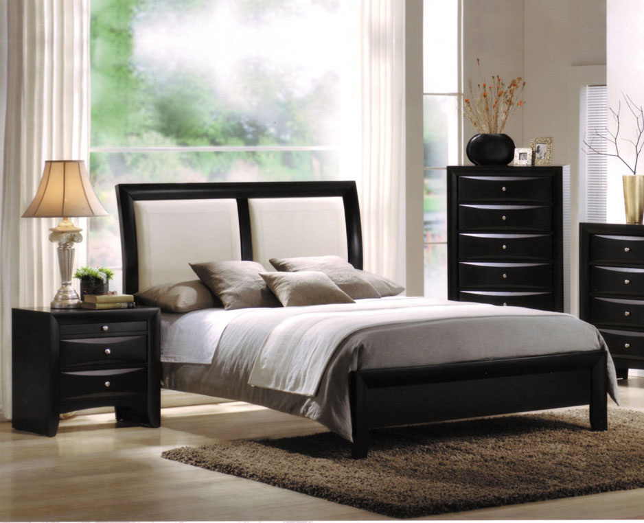 Image of: Bedroom Sets Discontinued