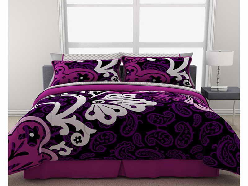 Image of: Cool Bed Set 28 Image Bedroom White Bed Set Cool Things to Consider While Buying Bed Sets For Guys