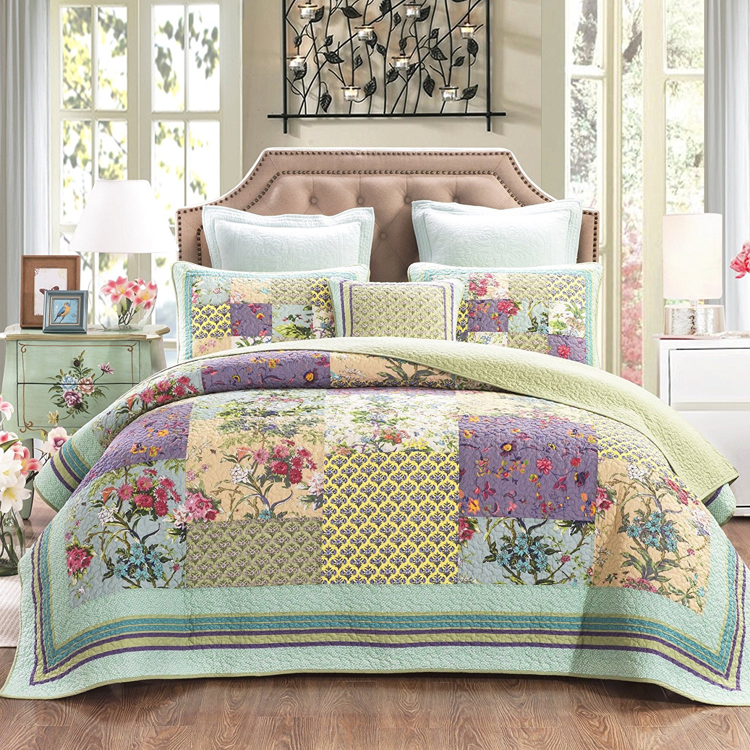 Image of: Modern Bedding Sets Theme