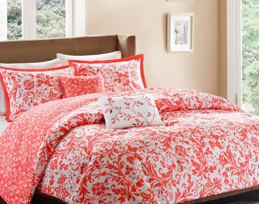 Image of: Quality of Our Bedding