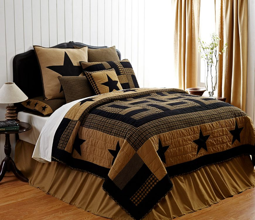 Image of: Rustic Rugs Clearance